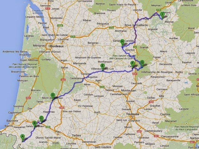passeando - Passeando por caminhos Celtas - 2014 - Página 2 2%2B%281%29
