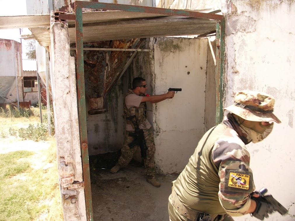 """Fotos de """"Operación Pelegrino"""".29-07-12"""" PICT0099"""
