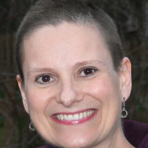 Lisa Mayers