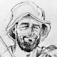 Joseph Armstrong's profile photo