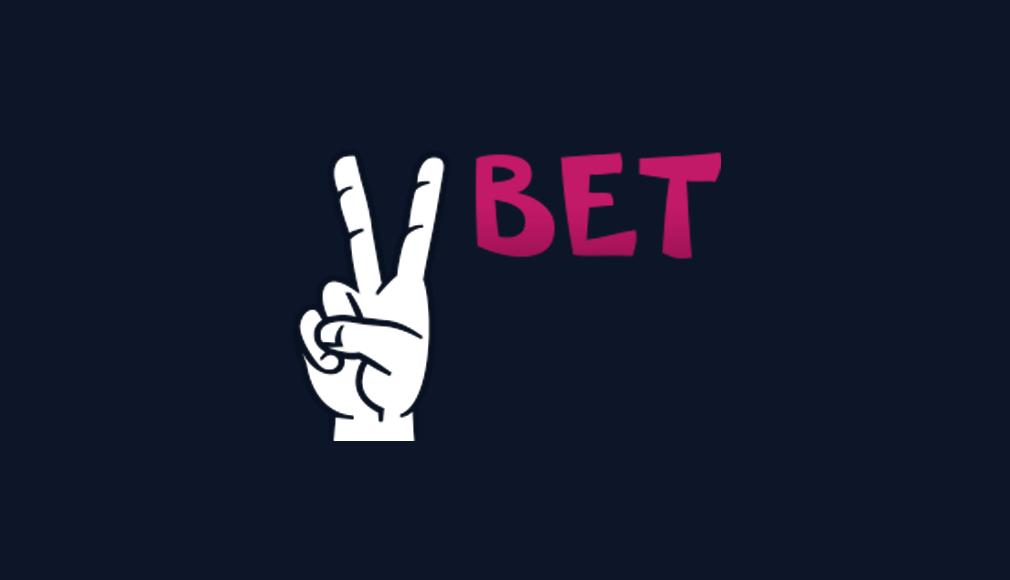 VBet бонус