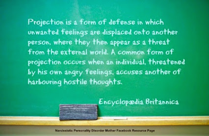 definition of projection in psychology Definitions in psychology and terms on this website projection (also projective identification) (see definition below.