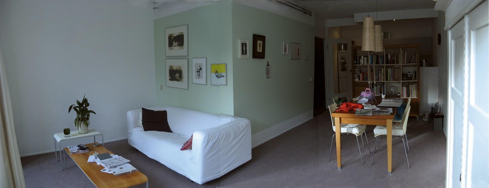 Woonkamer Ideeen Hoogglans: Terug naar overzicht woonkamer inrichten ...