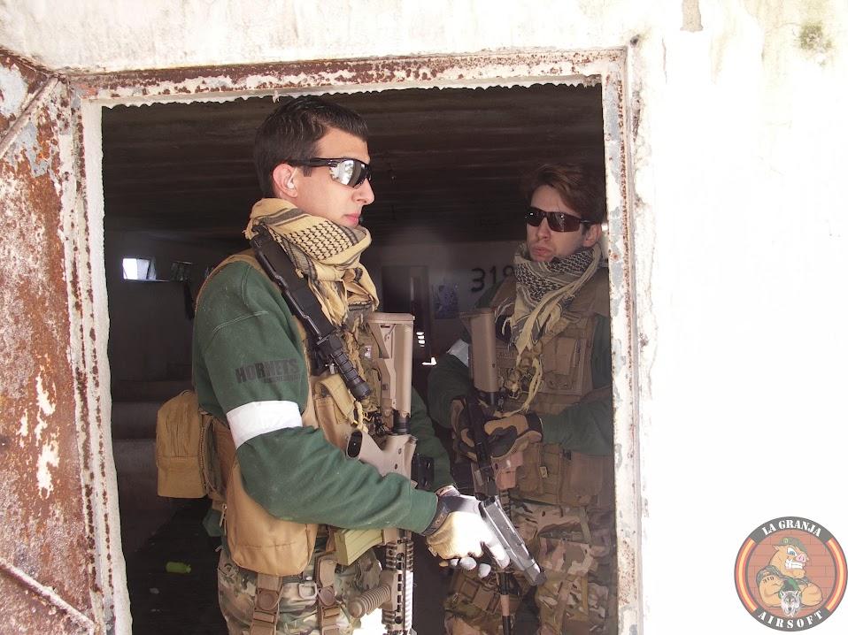 Fotos de Operación Mesopotamia. 15-12-13 PICT0038