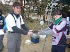 5位 唐澤敬寛 表彰 2012-04-20T05:14:41.000Z