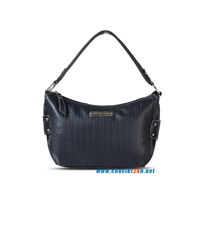 Túi xách thời trang Sophie Layon - LT825
