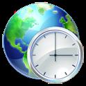 Datum en tijd instellen van Android smartphone of tablet