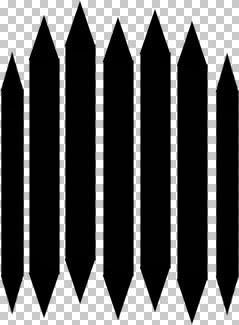 slats18-kris.jpg