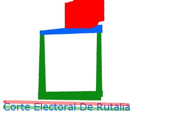 09 de enero de 2012 Corteelectoral