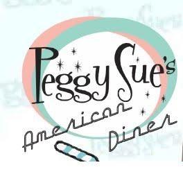 El Secreto Del Acero Peggy Sue S En Bilbao