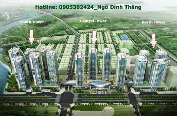 http://www.thegioibatdongsanviet.com/shop-sunrise-city-north-tower
