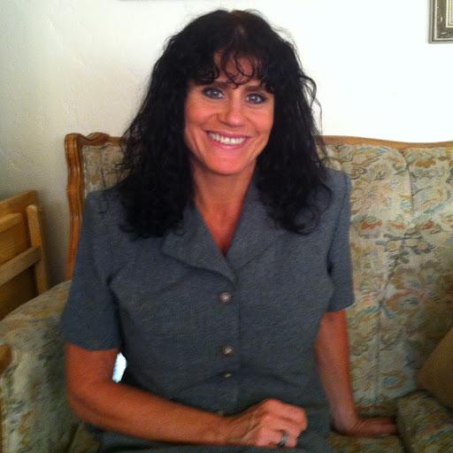 Kimberly Rowley Photo 11