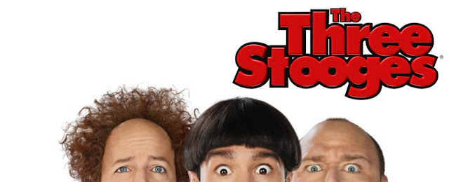 The Three Stooges Watch Online