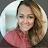 Shantel Bateman avatar image