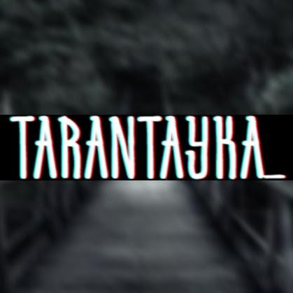 tarantayka