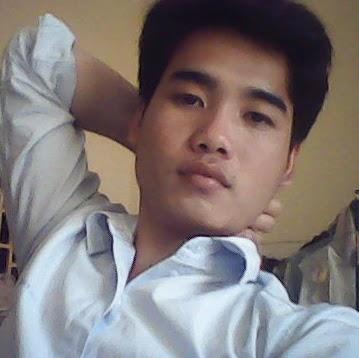 Sin Sang Photo 14