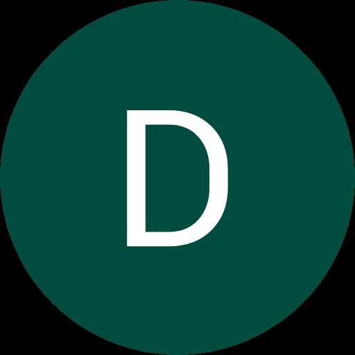 D Dion