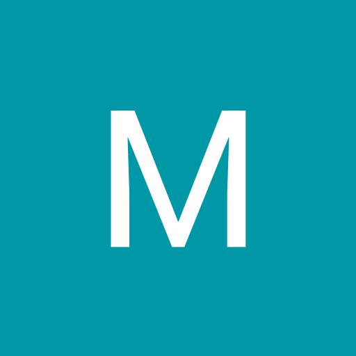 Marianna_Mitsi