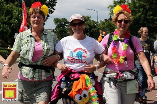 Vierdaagse van Nijmegen door Cuijk 20-07-2012 (127).JPG