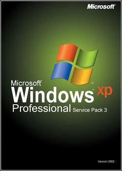 Download Windows XP Profissional SP3 PT-BR Atualizado Fevereiro de 2013