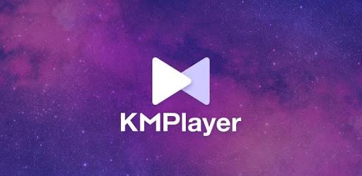 Tải mềm nghe nhạc KMPlayer Mới Nhất cho Windows + mac + androind - 263563