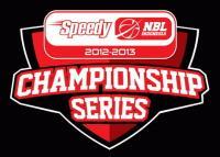 DELL ASPAC JUARA NBL 2013 CHAMPIONSHIP SERIES Hasil Final Aspac Vs Pelita Jaya