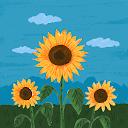 Harsimranjeet Singh