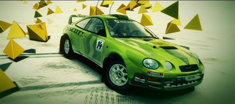 รายการรถกลุ่ม Rally ใน DiRT 3 Dirt3-062