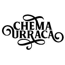 chemaur