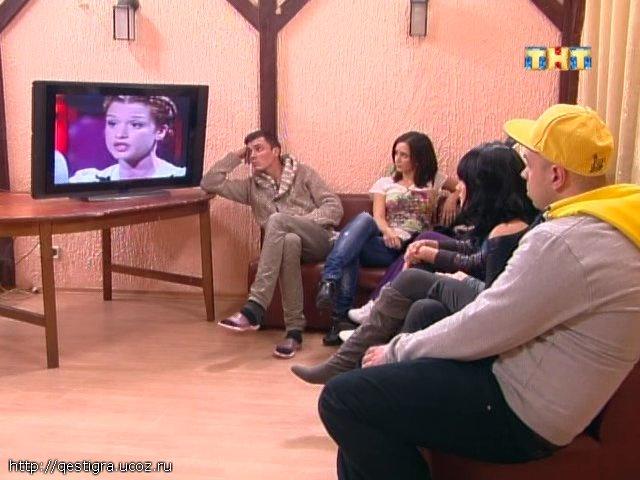 Картинки по запросу Травля славян как собак через ТВ