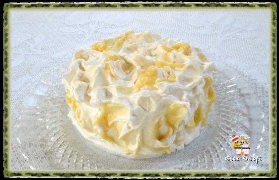 Marshmallow de gengibre e maracujá 1