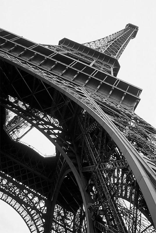 Torre Eiffel - 1994 -