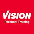 Vision P
