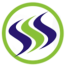 SSSWebsites