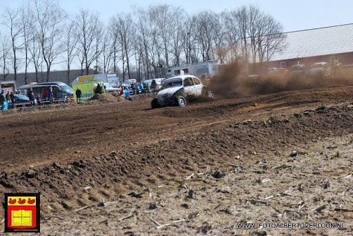 autocross overloon 07-04-2013 (41).JPG