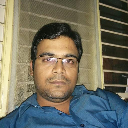 Rajatani1986