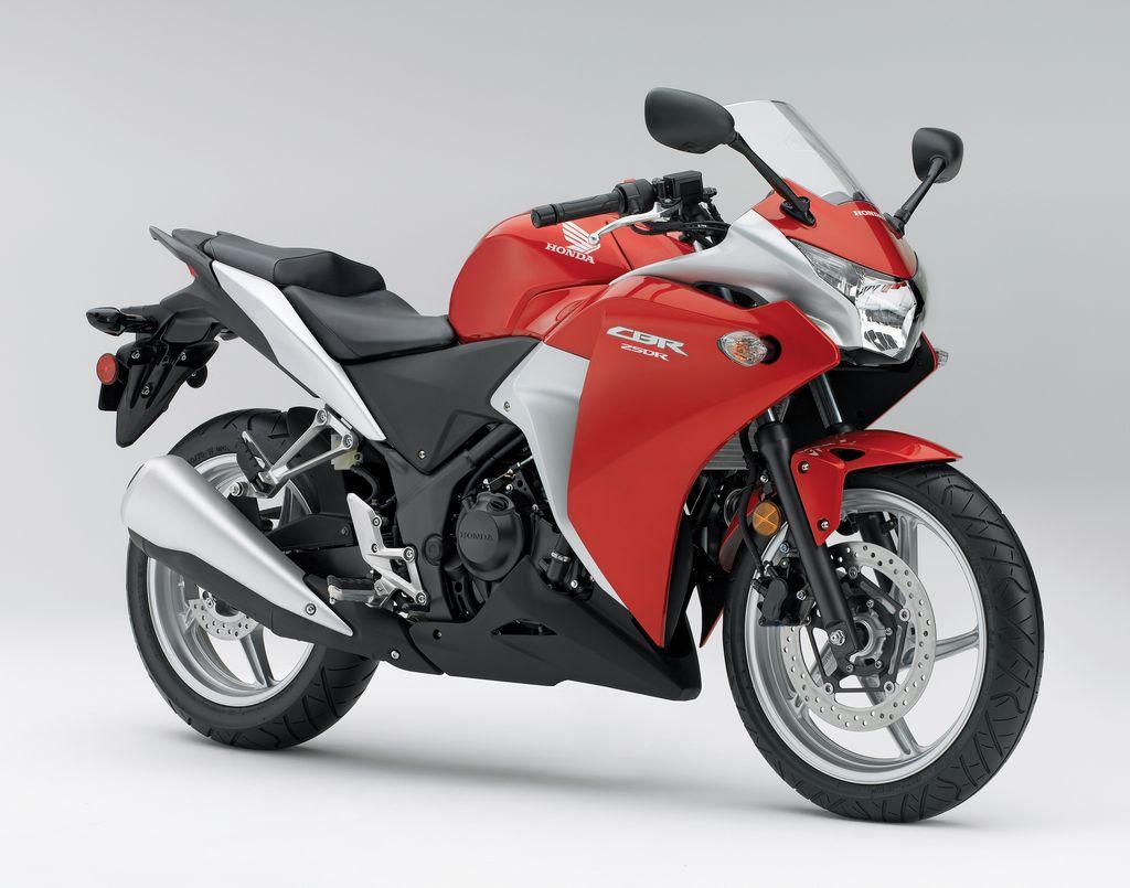109 Modifikasi Motor Cbr 250 Cc Modifikasi Motor Honda CB Terbaru