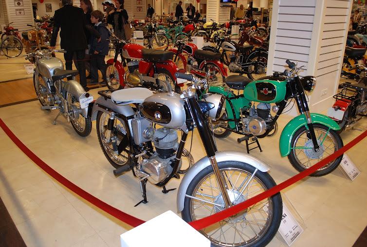 101 Motos clásicas españolas DSC_7190