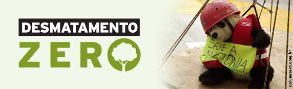 bruno rezende, coluna zero, meio ambiente, sustentabilidade, Rio20, rio de janeiro, greenpeace, rainbow warrior, cupula dos povos, desmatamento zero