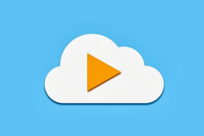 Nuvola Player se queda sin desarrollador