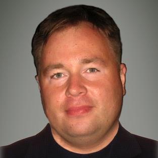 Sergey Muzychenko