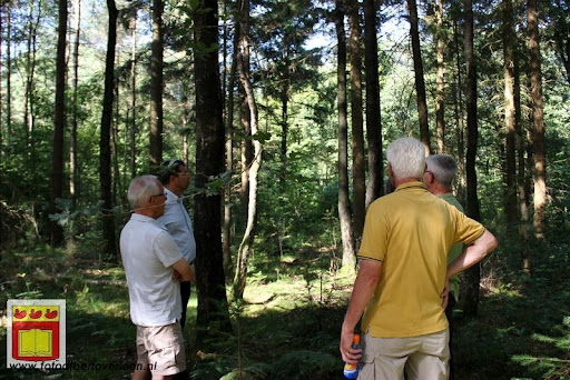excursie in bossen  van overloon 18-08-2012 (13).JPG