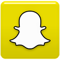 Snapchat App voor Android, iPhone en iPad