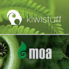 Kiwistuff & Moa Outdoor Clothing