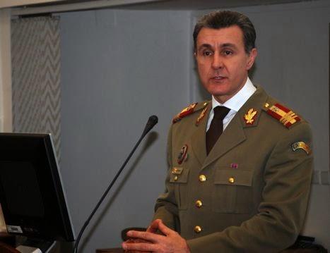Vizita regală română în Republica Cehă, 2010