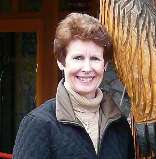 Mary Koenig Photo 18