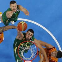 баскетбол залози, баскетбол бонус