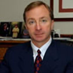 Jay Hirsch