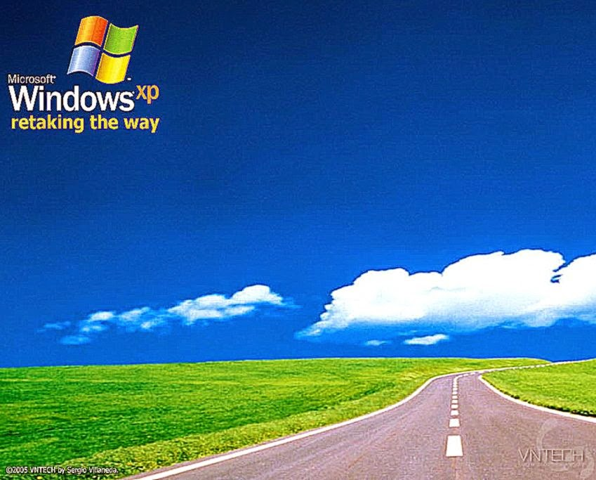 microsoft free wallpapers microsoft wallpapers downloads group 81