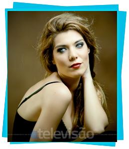 2 A Entrevista - Raquel Strada